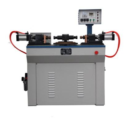 SDN40P Pneumatic Double-head Spot-welding Machine